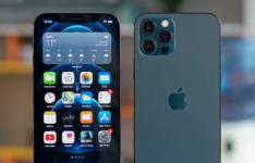 苹果iPhone 12物料清单显示零售价是其价值的两倍多