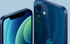 苹果iPhone12所采用的中国配件成本占比不足5%