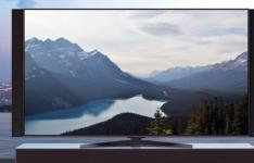 小米米电视大师82极限版4K和8K 120Hz正式亮相