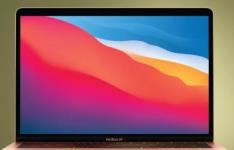 不要错过新款苹果MacBook Pro的黑色星期五促销