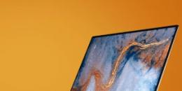 650美元的戴尔XPS 13是迄今为止最好的黑色星期五笔记本交易