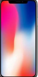 分享iPhoneX设置禁止流量更新应用的方法