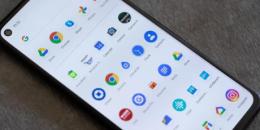 谷歌刚刚给Pixel拥有者提供了一个在黑色星期五升级到Pixel 4a的巨大理由