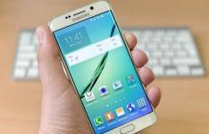 三星通过GalaxyS6系列重塑了其智能手机业务