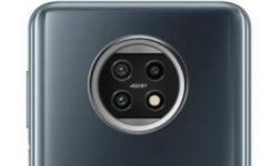 小米Redmi Note 10可能是POCO X3 NFC的更名但价格更低