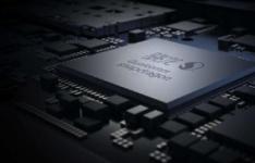 高通SNAPDRAGON 875将于12月1日宣布 高通将发出虚拟活动邀请