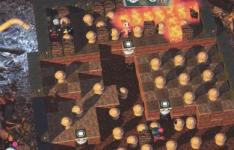 超级炸弹人R Online是Stadia的第二款完全免费的游戏