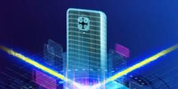 POCOM2Pro智能手机终于由POCO India正式发布