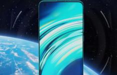 小米米10VR旗舰手机的3D巡回发布