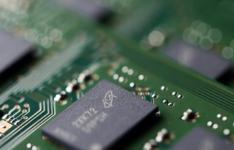 DRAM内存的价格这两年起起伏伏 2020年整体上一直在走低