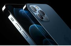 数据显示iPhone 12 Pro在全球供不应求