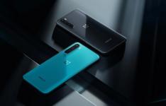 OnePlus Nord业将在2023年中期收到安全补丁