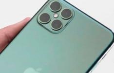 苹果可以从包装盒中取出Lightning电缆以用于下一批iPhone吗