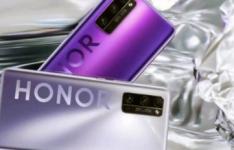 根据报告 未来的HONOR智能手机将获得高通芯片组
