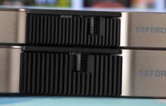 RTX 30系显卡已经发布了4款明年初移动平台产品将登场