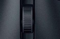 新款Viper Mini重量仅为61克 是Razer迄今为止最轻的游戏鼠标