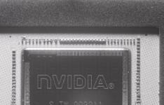 RTX3090芯片使用的GA102-300-A1 GPU核心