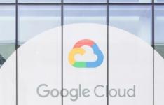 谷歌Cloud正在主要改进其安全性游戏