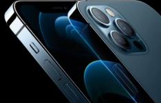 苹果iPhone 12 Pro Max出现新的充电问题