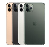 苹果将在2021年向供应商需求2.3亿部iPhone
