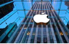 自收购以来苹果为Shazam带来了最大的更新