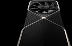 NVIDIA准备了多款RTX 30系列新卡 包括顶级的RTX 3080 Ti