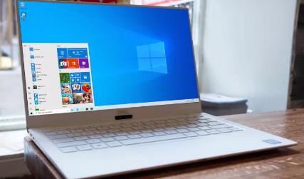 微软Windows10更新可能很快会帮助您延长笔记本电脑电池的使用寿命