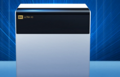 当贝超级盒子B3 Pro发布定价699元限时预约价为669元