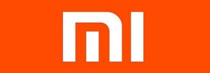 小米将于11月28日正式发布小米11成为首款骁龙888量产商用手机