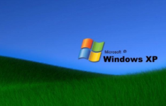 WinXP鲜为人知的实用技巧揭秘