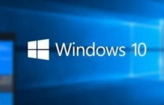 windows10激活密钥专业版权限怎么设置