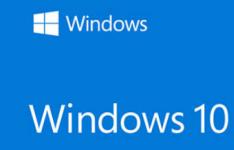 了解一下windows10正版专业版是多少钱