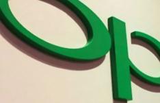 OPPOReno5智能手机也将具有精简版版本