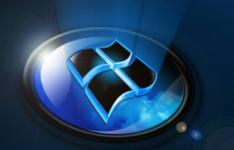 分享Windows下20个特殊的执行命令