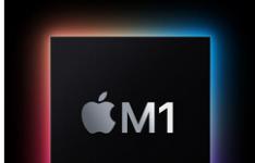 苹果推手暗示M1之后64核ARM怪兽芯片