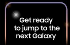 三星的Galaxy S21现在可以在其正式发布之前在美国预订