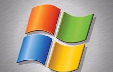 分享Windows操作系统的五个注意事项