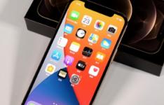 苹果iPhone12Pro256GB款最终8288元入手 比官网9299元便宜了1011元