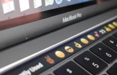 新的苹果专利可以让您更改键盘上的每个字母