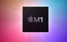 新款Mac产品定档3月份 搭载12核Apple Silicon