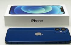 据报道两种可折叠苹果iPhone设计均通过了耐用性测试