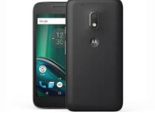 这是所有获得Android 11 OS更新的摩托罗拉手机