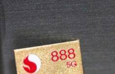 OPPOFindX3正面将延续前代产品的设计搭载一块左上角打孔的双曲面显示屏