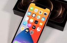 苹果公司发送的调研问卷内容包括对所购买苹果iPhone12ProMax机型的使用习惯
