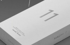 小米11正式发布随后两次开售均销售火爆被迅速抢购一空