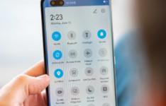 荣誉正在开发采用高通芯片组的5G手机