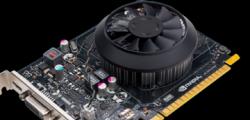 NVIDIA发布了2021年的第一版显卡驱动GeForce 461.09正式版