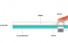 小米11智能手机已经上市发售起售价3999元