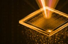 联发科计划于1月20日推出新芯片组可能是6nm MT689x
