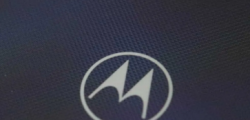 摩托罗拉EdgeS搭配Snapdragon 8系列SoC